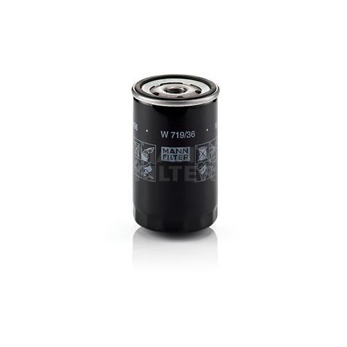 oelfilter-mann-filter-w71936-1,OC460
