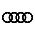 Audi-emblem.png