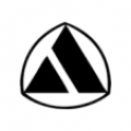 Autobianchi-logo.png