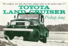 1964-Land-Cruiser-.jpg