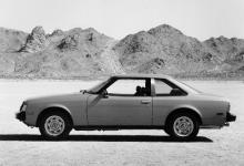 Toyota Celica 1979.jpg