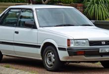 1984-1986_Subaru_Leone