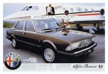 Alfa Romeo 6.jpg