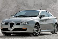 Alfa-Romeo-GT-V6
