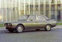 BMW-5-Series-E12_01