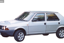 Fiat-Ritmo-1985