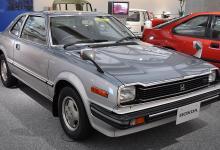 Honda_Prelude_1978