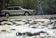 Lancia Beta HPE.jpg