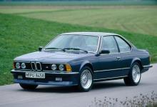 M635CSi-bmw