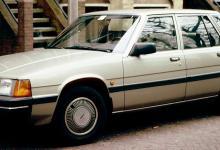 Mazda_929 HB