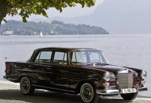 Mercedes Benz W110.jpg