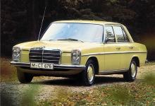 Mercedes Benz W114.jpg