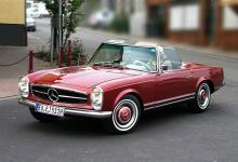 Mercedes-Benz_W113