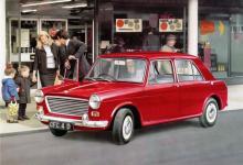 Morris 1100 (5).jpg