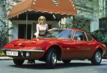 Opel GTA.jpg