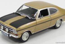Opel Kadett B.jpg