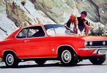 Opel Manta A.jpg