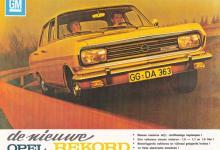 Opel Rekord B.jpg