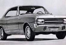Opel Rekord C.jpg