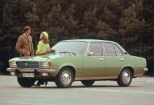 Opel Rekord D.jpg