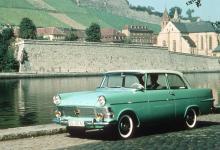 Opel Rekord PII.jpg