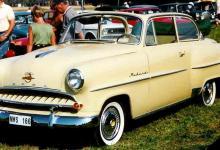 Opel Rekord 1953 - 57.jpg