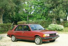 Peugeot-305