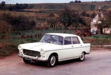 Peugeot-404.jpg