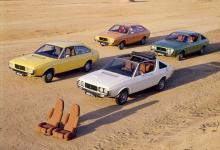 Renault 15 og 17.jpg
