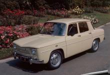 Renault-8.jpg