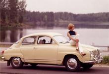Saab~96