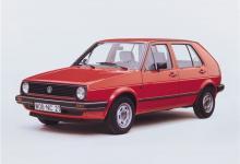Volkswagen Golf Mk2 (1).jpg