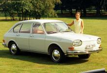 Volkswagen 411.jpg