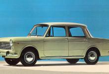 fiat-1100d-1966