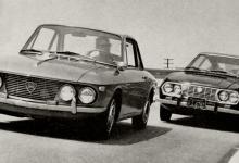 Lancia Fulvia.jpg
