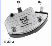 Huco 130820