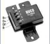 Huco 130952