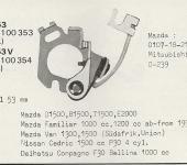 KS353
