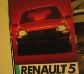 Renault51985