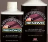 Renovo reviver.green jpg