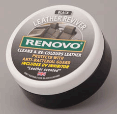 leather-reviver.jpg.png
