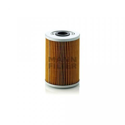 oelfilter-mann-filter-h929x