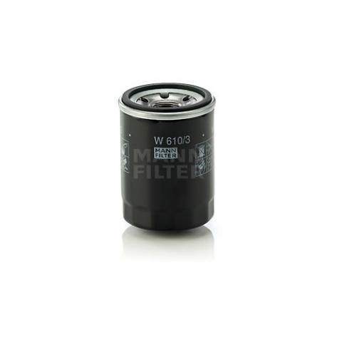 oelfilter-mann-filter-w6103-1