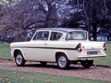 FORD-Anglia-105E
