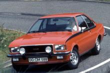 Opel-Commodore B.jpg