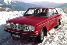 volvo-142-1969.jpg